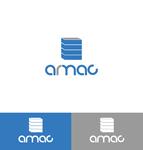 Armac Logo - Entry #29