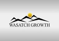 WCP Design Logo - Entry #91