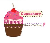 Cupcakery Logo  - Entry #21