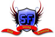 Superman Like Shield Logo - Entry #35