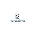 Roberts Wealth Management Logo - Entry #51