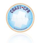 COAST CPR Logo - Entry #23