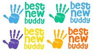 Best New Buddy  Logo - Entry #76