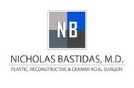 Nicholas Bastidas, M.D. Logo - Entry #53