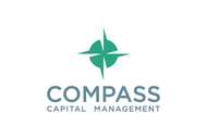 Compass Capital Management Logo - Entry #134
