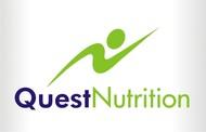 Symbol for a Lifestyle Company  Logo - Entry #98