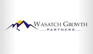 WCP Design Logo - Entry #89
