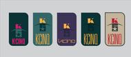 K-CINQ  Logo - Entry #129