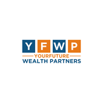 YourFuture Wealth Partners Logo - Entry #541
