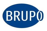 Brupo Logo - Entry #127