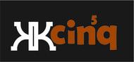 K-CINQ  Logo - Entry #209
