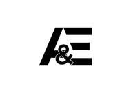 A & E Logo - Entry #240