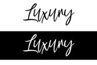 Luxury Builds Logo - Entry #31