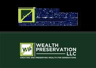 Wealth Preservation,llc Logo - Entry #142
