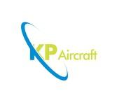 KP Aircraft Logo - Entry #391