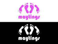 Maytings Logo - Entry #99