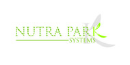 Nutra-Pack Systems Logo - Entry #548