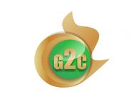 Gold2Cash Business Logo - Entry #69