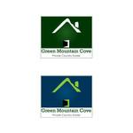 Logo design for a private country estate - Entry #92