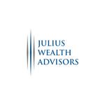 Julius Wealth Advisors Logo - Entry #147