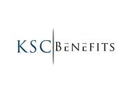 KSCBenefits Logo - Entry #100