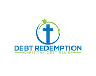 Debt Redemption Logo - Entry #102