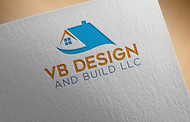 VB Design and Build LLC Logo - Entry #57