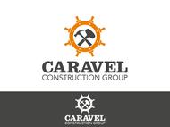 Caravel Construction Group Logo - Entry #200