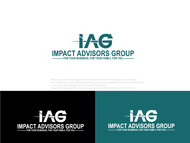 Impact Advisors Group Logo - Entry #113