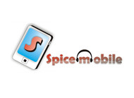 Spice Mobile LLC (Its is OK not to included LLC in the logo) - Entry #64