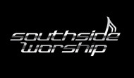 Southside Worship Logo - Entry #37