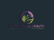 Ever Young Health Logo - Entry #286