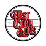 FIRST BORN SONS Logo - Entry #61