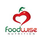 Logo for a nutrition company - Entry #149