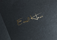 Essel Haus Logo - Entry #57