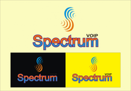 Logo and color scheme for VoIP Phone System Provider - Entry #141