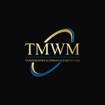 Tangemanwealthmanagement.com Logo - Entry #139