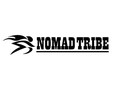 Nomad Tribe Logo - Entry #104