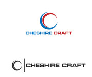 Cheshire Craft Logo - Entry #158