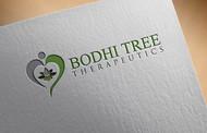 Bodhi Tree Therapeutics  Logo - Entry #104