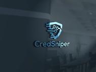 CredSniper Logo - Entry #28