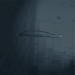 Tangemanwealthmanagement.com Logo - Entry #162