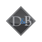 DiLorenzo & Barletta Wealth Management Logo - Entry #64