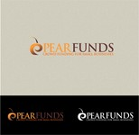 Pearfunds Logo - Entry #63