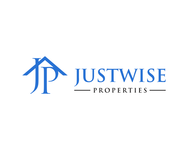 Justwise Properties Logo - Entry #173