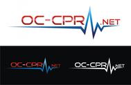 OC-CPR.net Logo - Entry #73