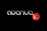 Avenue 16 Logo - Entry #89