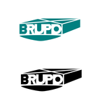 Brupo Logo - Entry #97
