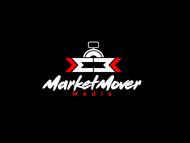 Market Mover Media Logo - Entry #76