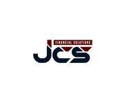jcs financial solutions Logo - Entry #91